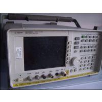 专职回收8563EC 回收安捷伦8563EC频谱分析仪