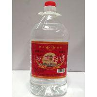 专业供应 四川凰贡牌 四川老窖 4L*4桶 42度浓香型白酒