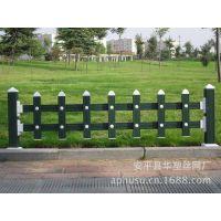 铝合金护栏、铝合金草坪护栏