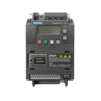 西门子SINAMICS V20变频器品类齐全价格低长期供货