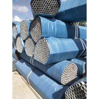 304 146*5不锈钢管生产厂家,异型钢管