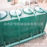供小型连续式炭化炉 优质原木木材炭化设备 环保机制木炭炭化炉