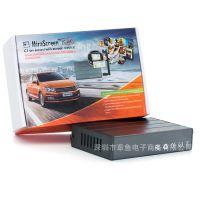 MiraScreen Car 车载导航car wifi display车载无线同屏器