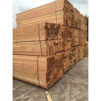济南木材加工厂加盟
