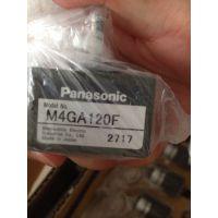 供应MHMA302P1C , MFDDTA390伺服正式亮相M6GA10B