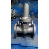 FDZ45H-16碳钢防盗闸厂家直销