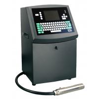 无锡E350智能小字符喷码机_无锡汉致打印科技