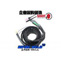 瑞凌WSM200氩弧焊焊把线氩弧焊枪瑞玲氩弧焊把头磁头氩弧焊把头维修维护等