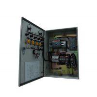 智能液位传感器-智能液位传感器价格-欧迪蒙自控(推荐商家)
