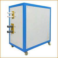 科宏机电10P冷水机