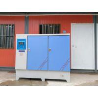 山西太原混凝土养护箱标养箱价格多少钱一台