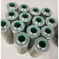 汽轮机再生装置精密滤芯HY-1-001-HTCC