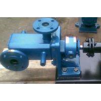 仕航机械销售效率高螺杆泵3G螺杆泵