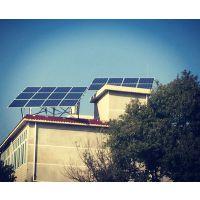 合肥太阳能发电-合肥烈阳公司-阳光太阳能发电