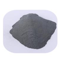 直销铁基合金粉D507 等离子堆焊轴 中温高压阀门