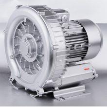 扬州清洗设备专用高压风机现货采购的网站_锐鑫机电