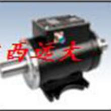中西供应直连式转矩转速传感器型号:CN61-JN338-A库号:M199483
