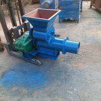 厂家直销练泥机 小型练泥机  炼泥机