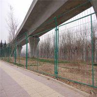 养殖围栏网 高速公路护栏网 球场围栏网生产厂家