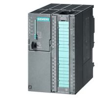 西门子FM352-5处理器6ES7352-5AH11-0AE0
