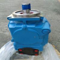 PVM131ER10GS02AAA28000000A0A 威格士柱塞泵