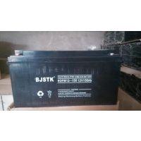 京科蓄电池FM12V-120 12V120AH参数 格