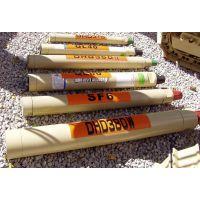子弹头牌 低风压 潜孔冲击器 厂家销售 70/90/110 潜孔锤 高风压4寸5寸6寸8寸冲击器