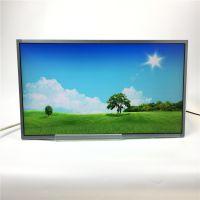 群创全视角lcd液晶屏M215HJJ-L30 tft液晶模组 广告机显示屏 质保