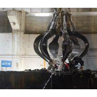 上海格采GCKABEL3X16+3X3X1.5垃圾吊专用电缆常用规格