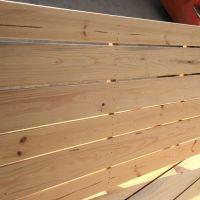 济南铭杰厂家加工定做床板 学生床板 实木床板价格实惠
