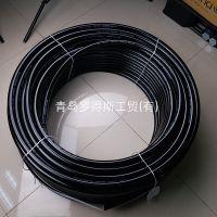 霓达摩尔NITTA MOORE 3R80系列合成纤维编织尼龙软管 3R80-08