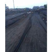 hysw厂家直销 建筑防尘防护网 安平盖土网-24