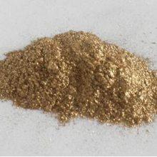 纳米铜粉-铜陵铜基粉体-阜新铜粉
