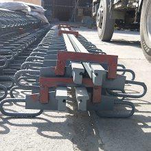 F40型桥梁伸缩缝A陆韵伸缩缝现成的产品出售