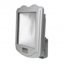 nsc9700-J400防眩通路灯 变电站三防照明灯