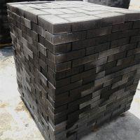 供应 勾缝剂专用炭黑(碳黑) 填缝剂用铁黑 细度高分散性好