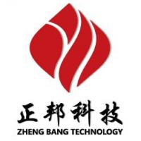 郑州正邦耐磨材料有限公司