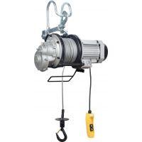 悬挂式卷扬机 悬挂式电动葫芦 悬挂式提升机湖北厂家