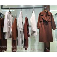 【芭提蔓】北京动物园服装批发市场伊袖专柜正品牌女装折扣剪标尾货成都女装批发市场在哪里