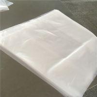 全新料PE袋青岛厂家 平口开食品包装袋 添加剂内衬袋 定制长方形复合袋