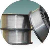 宁波锌合金线材