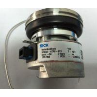 特价销售SICK施克光电传感器WL4S-3N1332上海奇控供应