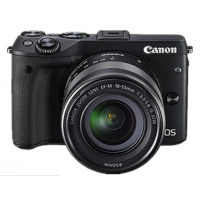 防爆数码相机ZHS2470 深圳思科专业研发防爆系列产品厂家 批发 价格