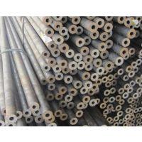 荆州无缝管厂家_219*24无缝钢管_T91合金钢管价格
