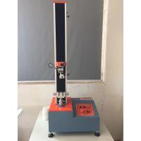 KLS系列非金属材料专用桌上型拉力试验机