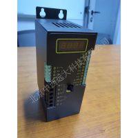 中西dyp 永磁无刷直流电机驱动器 型号:BH48-BL-2203C库号:M300167