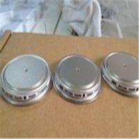 ABB官方授权二极管5SDF04F6004可控硅大功率5SDF08H6005晶闸管