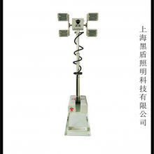 一体化车载照明设备YTH18270—车载照明设备价格多少、质优价廉