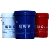 超聚砼 加固材料生产厂家销售,诚招代理