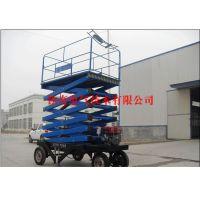 供应 承装承修承试高空作业车12m电力设施许可证用所需施工机具 铁奇